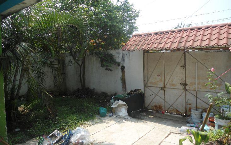 Foto de casa en venta en, los lirios, coatepec, veracruz, 1934326 no 19