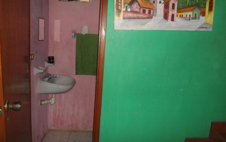 Foto de casa en venta en  , los lirios, coatepec, veracruz de ignacio de la llave, 1934326 No. 04