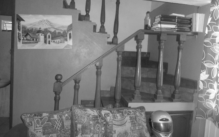 Foto de casa en venta en  , los lirios, coatepec, veracruz de ignacio de la llave, 1934326 No. 07