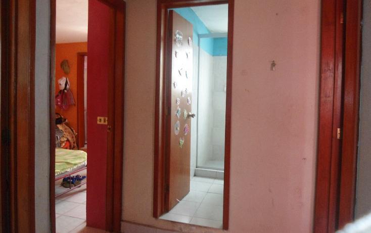 Foto de casa en venta en  , los lirios, coatepec, veracruz de ignacio de la llave, 1934326 No. 11
