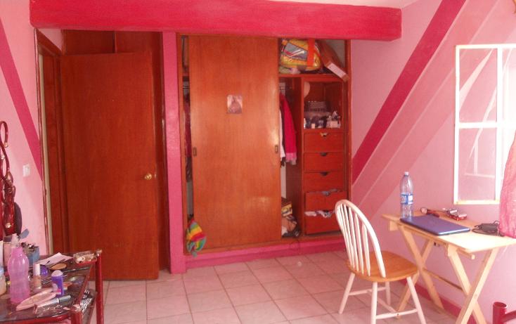 Foto de casa en venta en  , los lirios, coatepec, veracruz de ignacio de la llave, 1934326 No. 13