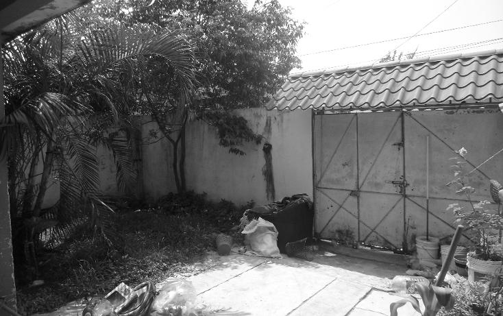 Foto de casa en venta en  , los lirios, coatepec, veracruz de ignacio de la llave, 1934326 No. 19