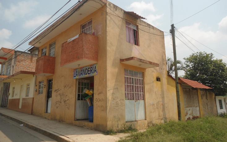Foto de casa en venta en  , los lirios, coatepec, veracruz de ignacio de la llave, 1934326 No. 21
