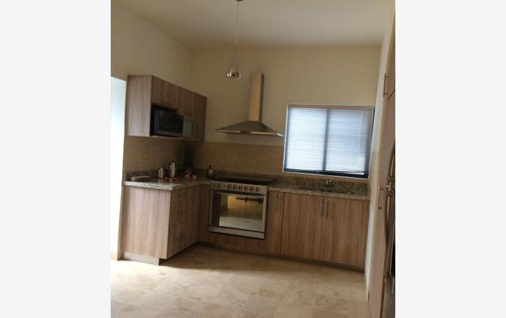 Foto de casa en venta en los llanos 0000, el tajito, torreón, coahuila de zaragoza, 2706322 No. 02