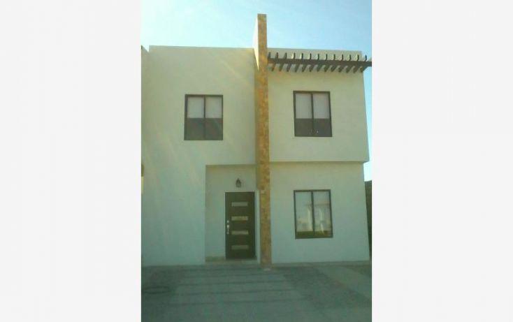 Foto de casa en venta en los llanos 1, alamedas infonavit, torreón, coahuila de zaragoza, 1767220 no 01