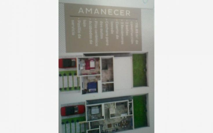 Foto de casa en venta en los llanos 1, alamedas infonavit, torreón, coahuila de zaragoza, 1767220 no 04