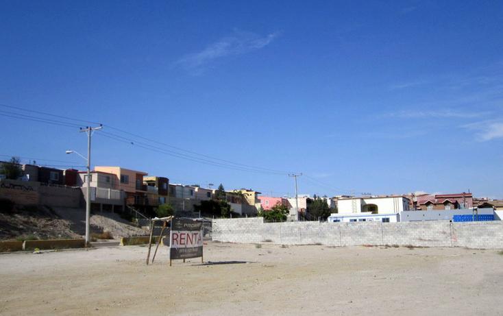 Foto de terreno comercial en renta en  , los lobos, tijuana, baja california, 1202613 No. 01