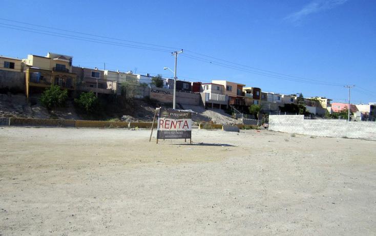 Foto de terreno comercial en renta en  , los lobos, tijuana, baja california, 1202613 No. 03