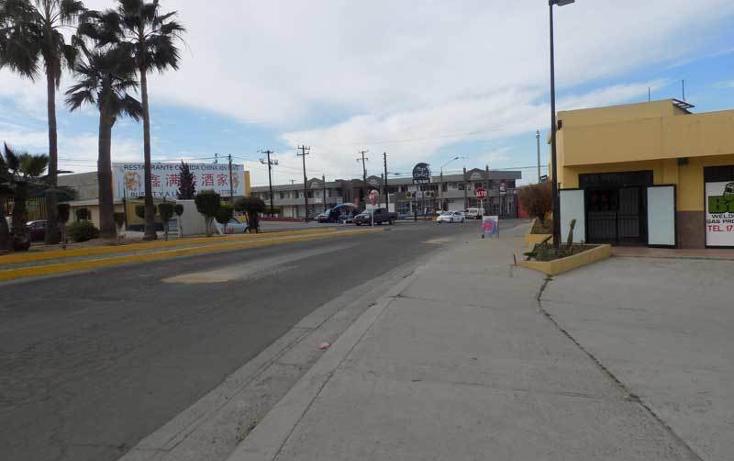 Foto de local en renta en  , los maestros, ensenada, baja california, 1556244 No. 06