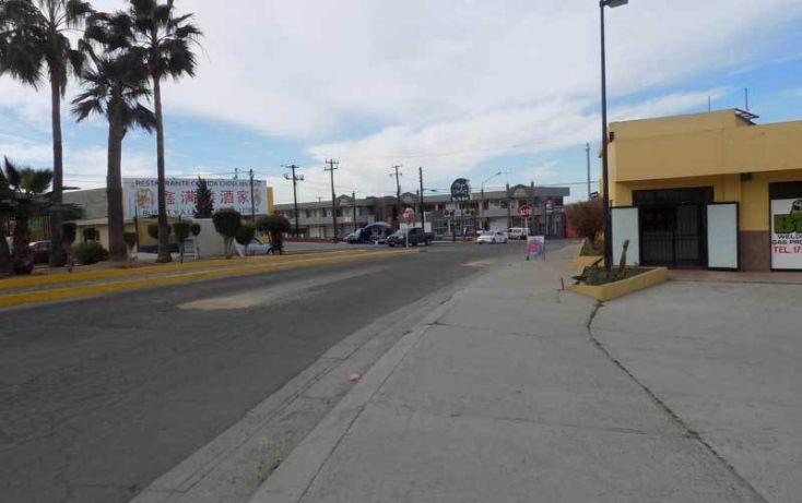Foto de local en renta en, los maestros, ensenada, baja california norte, 1556244 no 06