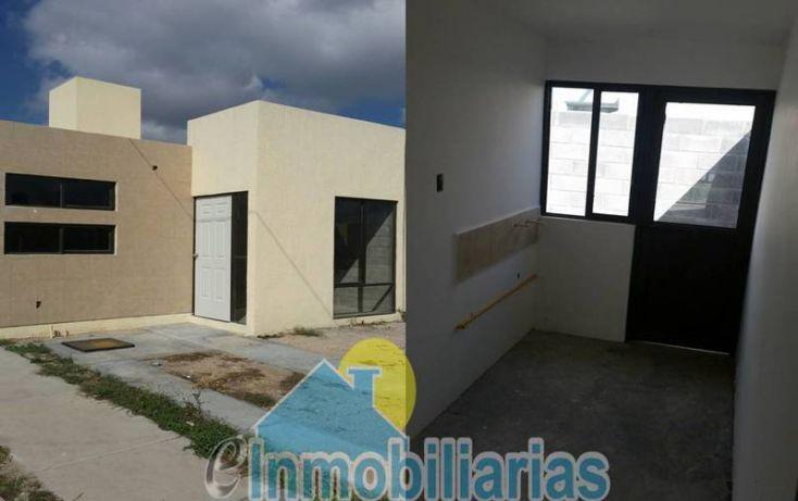 Foto de casa en venta en, los magueyes, san luis potosí, san luis potosí, 1449085 no 02