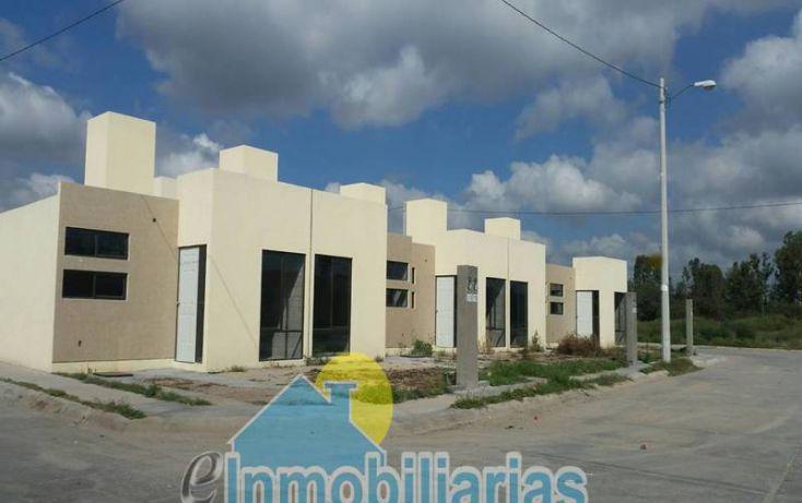 Foto de casa en venta en, los magueyes, san luis potosí, san luis potosí, 1449085 no 03