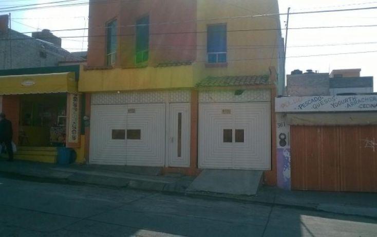 Foto de casa en venta en, los manantiales de morelia, morelia, michoacán de ocampo, 1892940 no 01