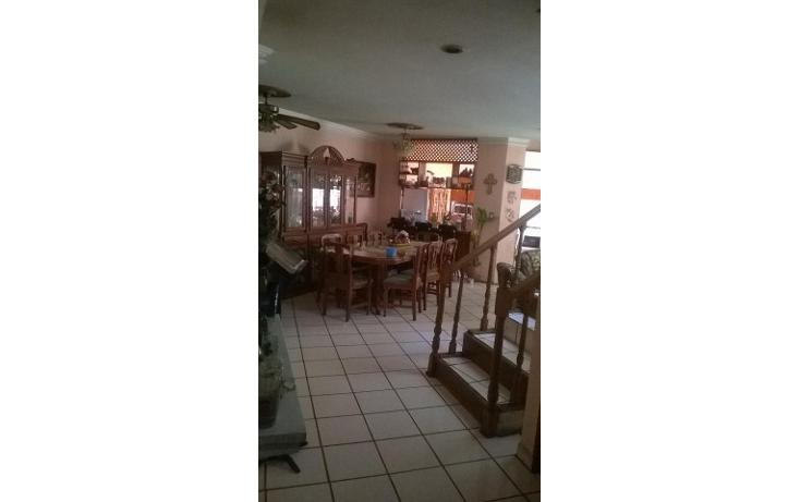Foto de casa en venta en  , los manantiales de morelia, morelia, michoac?n de ocampo, 1892940 No. 02