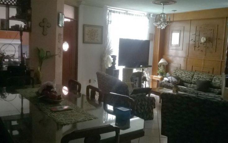 Foto de casa en venta en, los manantiales de morelia, morelia, michoacán de ocampo, 1892940 no 03
