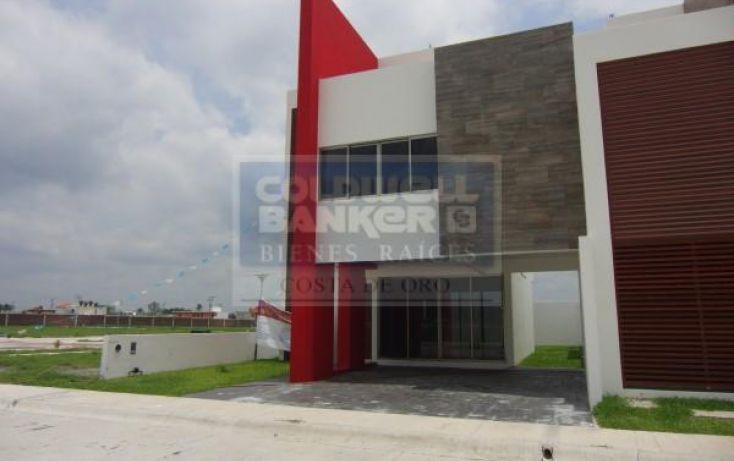 Foto de casa en venta en los manantiales, mandinga de agua, alvarado, veracruz, 497451 no 01