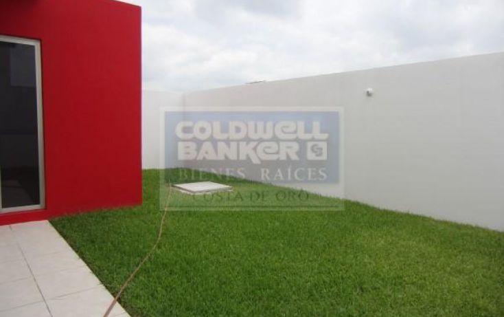Foto de casa en venta en los manantiales, mandinga de agua, alvarado, veracruz, 497451 no 02