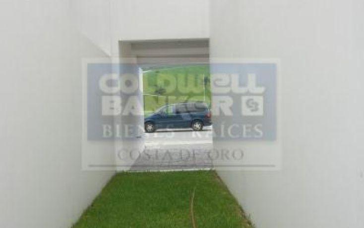 Foto de casa en venta en los manantiales, mandinga de agua, alvarado, veracruz, 497451 no 03