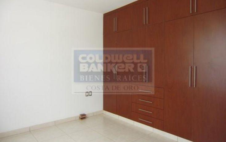 Foto de casa en venta en los manantiales, mandinga de agua, alvarado, veracruz, 497451 no 04