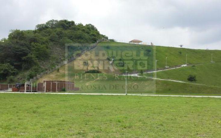 Foto de casa en venta en los manantiales, mandinga de agua, alvarado, veracruz, 497451 no 06