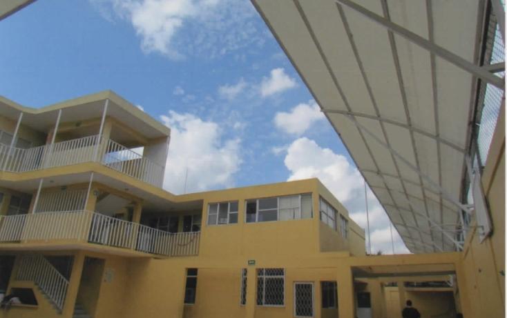 Foto de edificio en venta en, los manantiales, morelia, michoacán de ocampo, 1251645 no 01