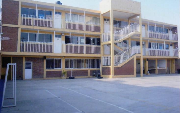 Foto de edificio en venta en, los manantiales, morelia, michoacán de ocampo, 1251645 no 02