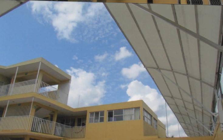Foto de edificio en venta en, los manantiales, morelia, michoacán de ocampo, 1251645 no 03