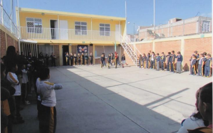 Foto de edificio en venta en, los manantiales, morelia, michoacán de ocampo, 1251645 no 04