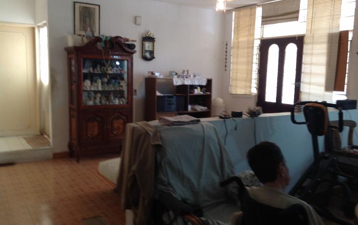 Foto de casa en venta en  , los manantiales, morelia, michoac?n de ocampo, 1482355 No. 03