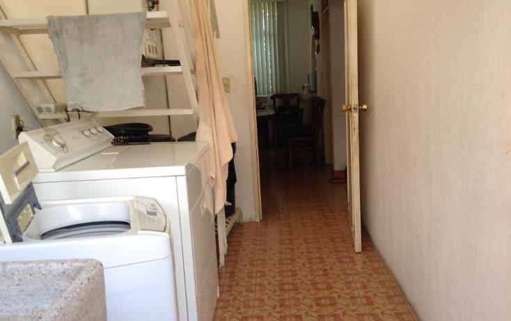 Foto de casa en venta en  , los manantiales, morelia, michoac?n de ocampo, 1482355 No. 06