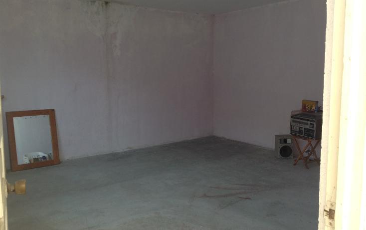 Foto de casa en venta en  , los manantiales, morelia, michoac?n de ocampo, 1482355 No. 09