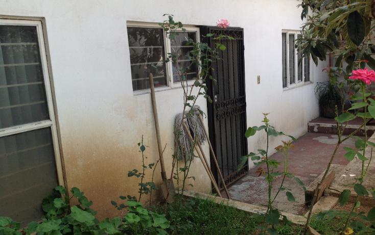 Foto de casa en venta en  , los manantiales, morelia, michoac?n de ocampo, 1482355 No. 13