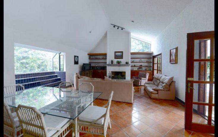 Foto de casa en venta en los mandarinos 11, los limoneros, cuernavaca, morelos, 1688686 no 06