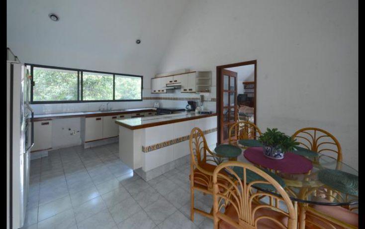 Foto de casa en venta en los mandarinos 11, los limoneros, cuernavaca, morelos, 1688686 no 07