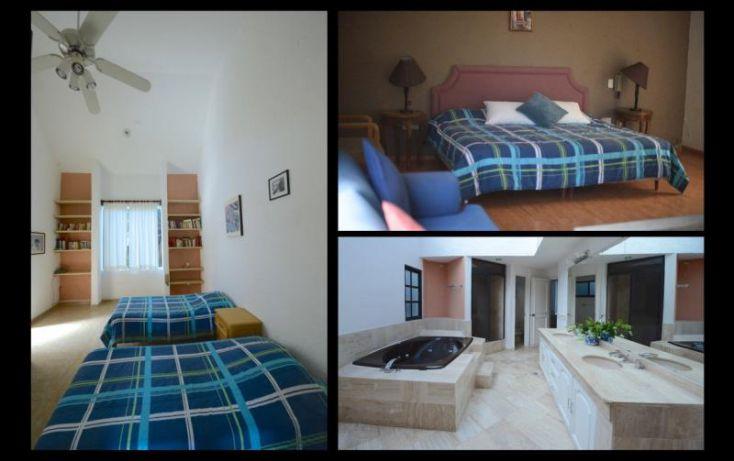 Foto de casa en venta en los mandarinos 11, los limoneros, cuernavaca, morelos, 1688686 no 09