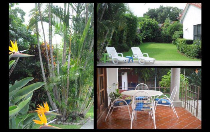 Foto de casa en venta en los mandarinos 11, los limoneros, cuernavaca, morelos, 1688686 no 10