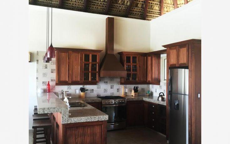 Foto de casa en venta en, los mangales, san pedro mixtepec dto 22, oaxaca, 1905142 no 03