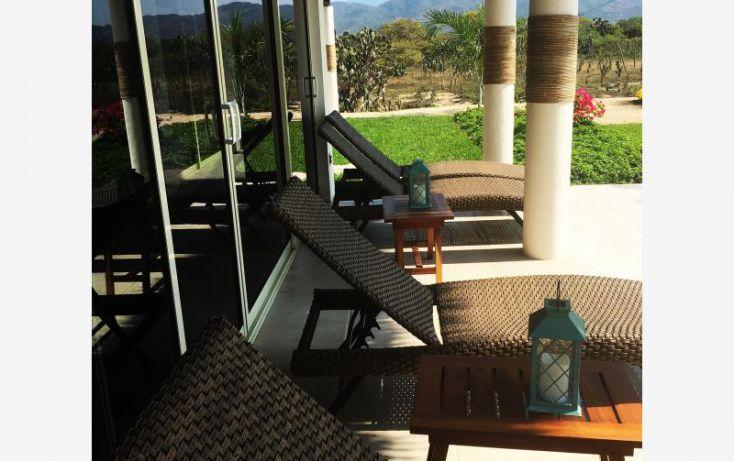 Foto de casa en venta en, los mangales, san pedro mixtepec dto 22, oaxaca, 1905142 no 04