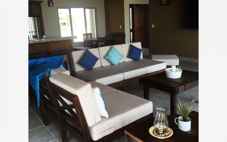 Foto de casa en venta en, los mangales, san pedro mixtepec dto 22, oaxaca, 1905142 no 05