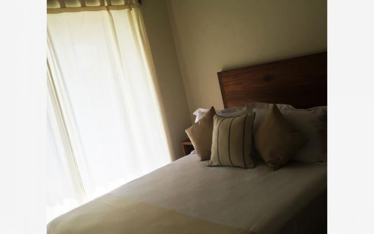 Foto de casa en venta en, los mangales, san pedro mixtepec dto 22, oaxaca, 1905142 no 07