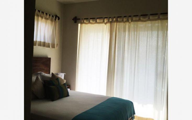 Foto de casa en venta en, los mangales, san pedro mixtepec dto 22, oaxaca, 1905142 no 08