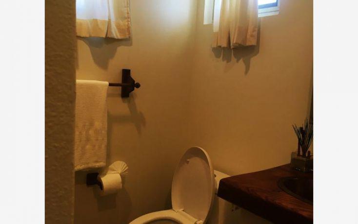 Foto de casa en venta en, los mangales, san pedro mixtepec dto 22, oaxaca, 1905142 no 11