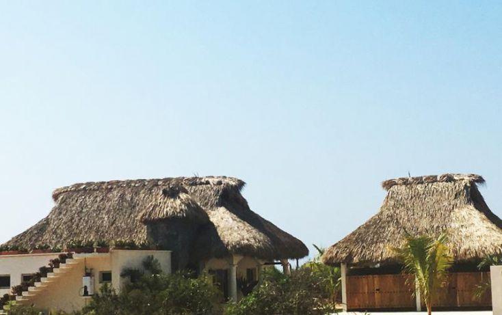 Foto de casa en venta en, los mangales, san pedro mixtepec dto 22, oaxaca, 1905142 no 15