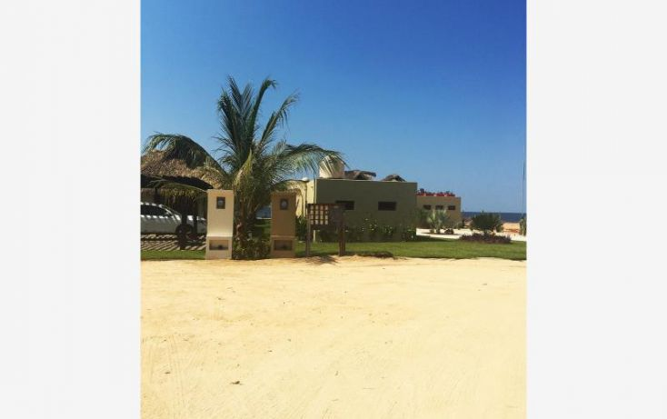 Foto de casa en venta en, los mangales, san pedro mixtepec dto 22, oaxaca, 1905142 no 18