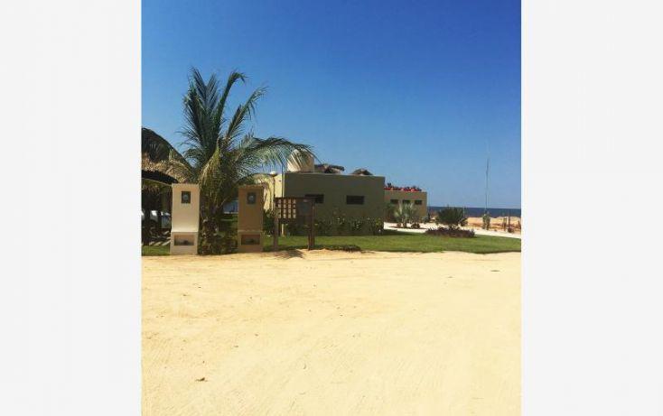 Foto de casa en venta en, los mangales, san pedro mixtepec dto 22, oaxaca, 1905142 no 19