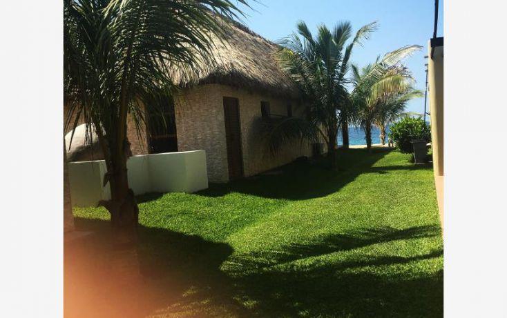 Foto de casa en venta en, los mangales, san pedro mixtepec dto 22, oaxaca, 1905142 no 20