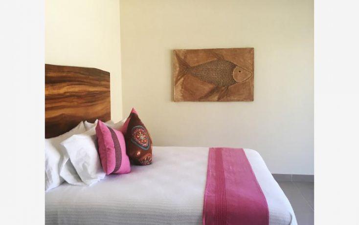 Foto de casa en venta en, los mangales, san pedro mixtepec dto 22, oaxaca, 1905142 no 21