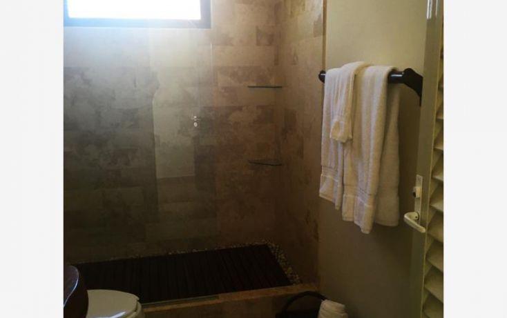 Foto de casa en venta en, los mangales, san pedro mixtepec dto 22, oaxaca, 1905142 no 32