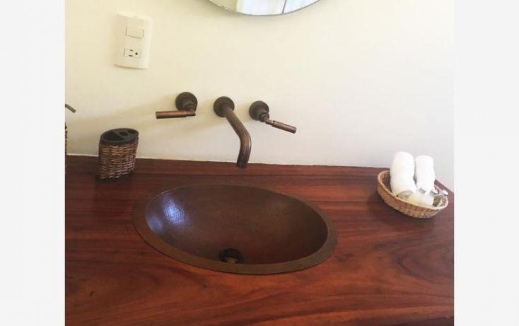 Foto de casa en venta en, los mangales, san pedro mixtepec dto 22, oaxaca, 1905142 no 34
