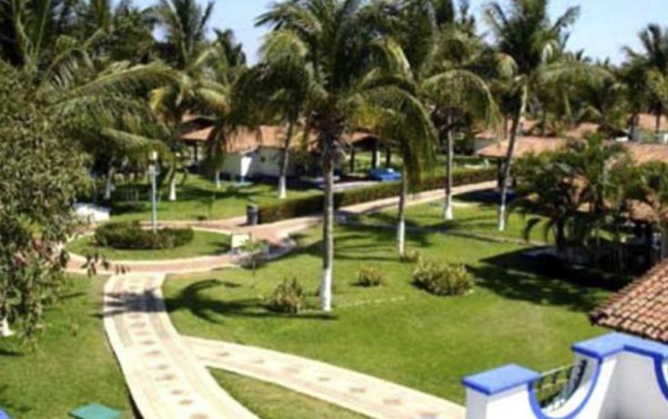 Foto de edificio en venta en, los mangos, acapulco de juárez, guerrero, 1156123 no 02
